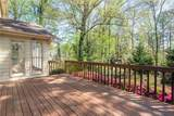 1788 Chadds Lake Drive - Photo 19