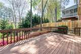 1788 Chadds Lake Drive - Photo 20