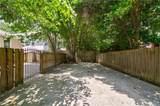 340 Peachtree Avenue - Photo 35