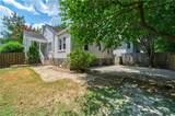 340 Peachtree Avenue - Photo 36