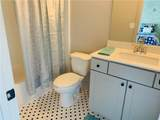 1194 Wylie Street - Photo 3