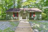 447 Mountain Top Lodge Road - Photo 23