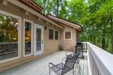 447 Mountain Top Lodge Road - Photo 29