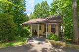 447 Mountain Top Lodge Road - Photo 30