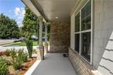 3384 Alcan Way - Photo 4
