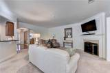 6331 Thunder Ridge Circle - Photo 4