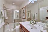 6331 Thunder Ridge Circle - Photo 43