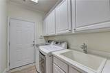 6331 Thunder Ridge Circle - Photo 47