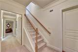6331 Thunder Ridge Circle - Photo 48