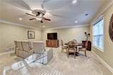 6331 Thunder Ridge Circle - Photo 49