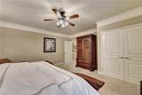 6331 Thunder Ridge Circle - Photo 57