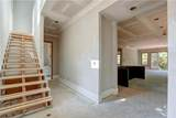 5332 Green Hill Place - Photo 2