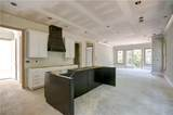 5332 Green Hill Place - Photo 4