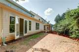 5332 Green Hill Place - Photo 46