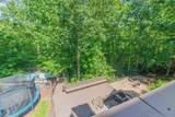 154 Camp Creek Court - Photo 59
