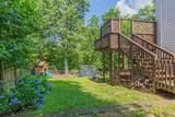 154 Camp Creek Court - Photo 77