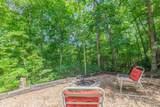 154 Camp Creek Court - Photo 79