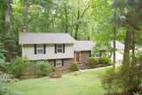 1744 Oak Ridge Way - Photo 2