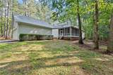 200 Country Side Drive - Photo 2