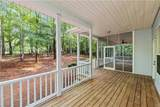 200 Country Side Drive - Photo 3
