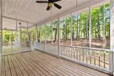 200 Country Side Drive - Photo 4