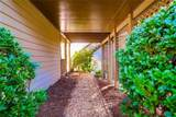 6110 Westminister Green - Photo 15