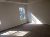 1024 Shadow Glen - Photo 10