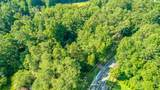 100 Woodlawn Drive - Photo 14