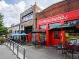 5 Mcevoy Lane - Photo 42