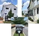 1144 Avondale Avenue - Photo 2