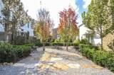 250 Southerland Terrace - Photo 30