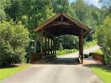 0 Lower Creek Trail - Photo 1