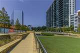 3481 Lakeside Drive - Photo 43