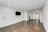 510 Coventry Road - Photo 2