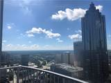 400 Peachtree Street - Photo 32