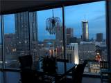 400 Peachtree Street - Photo 38