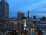 400 Peachtree Street - Photo 39