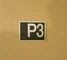 250 Park Avenue - Photo 6