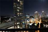 1080 Peachtree Street - Photo 2