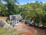 3906 Paces Ferry Road - Photo 49