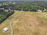 2325 Highway 54 - Photo 5