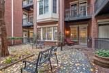 850 Piedmont Avenue - Photo 18