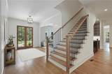 16035 Hopewell Road - Photo 6