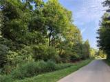 00 Horseshoe Loop - Photo 1
