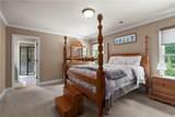 1635 Tapestry Ridge - Photo 30