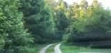 1405 Rock Springs Road - Photo 18
