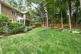 1072 Chestnut Hill Circle - Photo 29