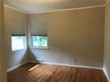 2379 Decatur Road - Photo 11