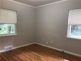2379 Decatur Road - Photo 13