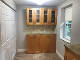 2379 Decatur Road - Photo 9